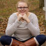 Catching up with North Ridgeville Alumni Erika Shaft