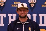 Question and Answer with North Ridgeville Coach, Timo Quintana