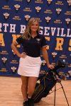 College Bound Rangers Heather Gerome