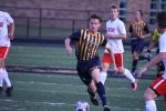 OHSAA Male Scholar Athlete for 2020 – Andrew Ross