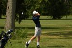 Boys Golf Photo Gallery at Bob O Links