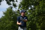 Boys Golf at SWC Preview Photo Gallery
