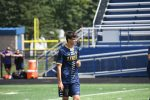 Boys Soccer photo gallery v Valley Forge