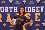 Senior Survey with Kailey Gimmel – Girls Soccer