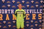 Senior Survey with Will Jedlicka – Men's Soccer