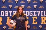 Senior Survey with Bridget Lally – Girls Soccer