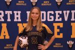 Senior Survey with Amanda Bastian – Girls Soccer