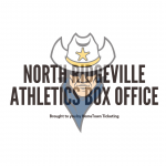 North Ridgeville Athletics Box Office