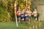 Boys Cross Country Photo Gallery SWC Championships