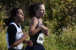 Girls Cross Country Photo Gallery SWC Championships