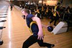 Bowling picks up a Win v EC