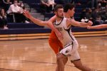 Boys Basketball v Orange Photo Gallery
