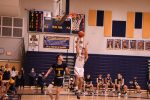 Boys Basketball at Home Tuesday 2/9 and a Game added