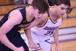 Boys Basketball at Lakewood Photo Gallery