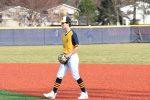 Baseball Makeup Information with Westlake