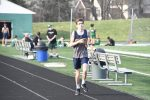 Track at Westlake Photo Gallery