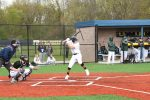 Baseball v Westlake Photo Gallery