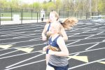 Track Photo Gallery v Avon and Berea Midpark