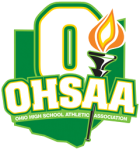 OHSAA Spring Sports Ticket Information