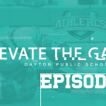 Elevate The Game – Episode 2 – Thurgood Marshall Wrestling