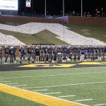 Photos – 4A State Championship Football Game