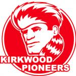 2018 Kirkwood Denver Miller Varsity Boys Basketball Tournament