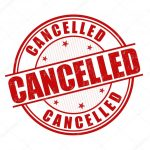 Varsity Softball Cancelled-Oct. 11