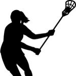 Ladue Girls Lacrosse Summer Program