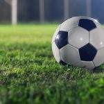 SOCCER DISTRICTS START TODAY-Oct. 29