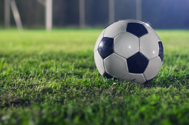 Varsity Soccer Tournament-April 23, 24, and 25