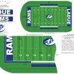 LHWHS Field Rendering
