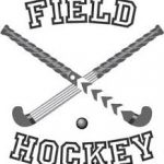 Field Hockey Rankings
