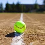 AUG. 30–JV and V Softball Cancelled for Tonight