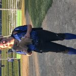 Ladue Softball scores another win over conference rival Hazelwood Central