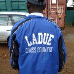 2018 Ladue Boys XC – Update #6