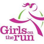Girls on the Run Needs Junior Coaches