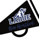 Ladue Cheer Tryouts – October 29th & 30th in the Nielsen Gym