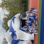 Girls Junior Varsity Field Hockey ties Oakville Senior 0 – 0
