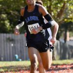 Collin Clark name to MoMileSplit All State Team
