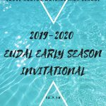 LHWHS EUDAL SWIM INVITATIONAL-DEC. 7