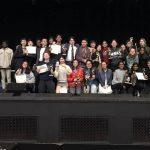 Speech and Debate National Qualifiers