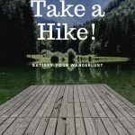 10 Hikes Worth a Day Trip