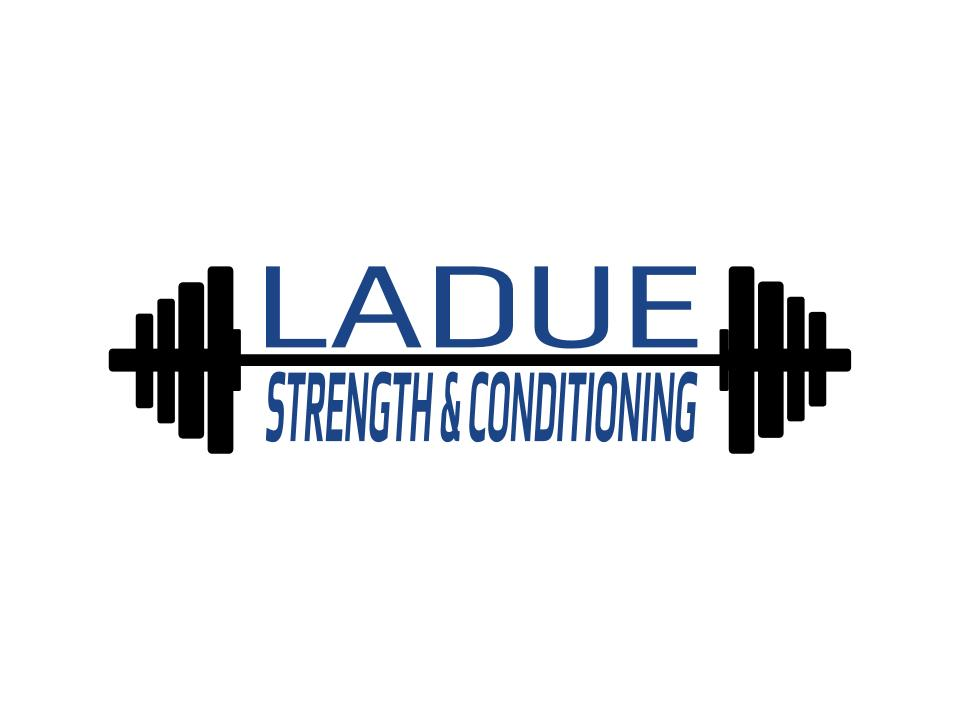 LHWHS Strength & Conditioning Begins March 1