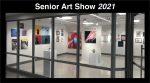 LHWHS Annual Senior Art Show