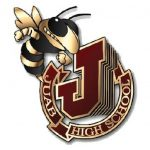 Welcome to the home for Juab Sports