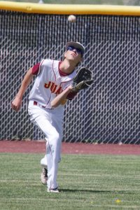 Baseball Pictures State 2019