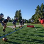 Oregon Live: King's Way Christian hit hard by graduation, still expects to compete