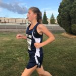 2017 Trico All-League Cross Country