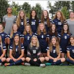 1A Trico League Girls Soccer All-League Team: The Columbian