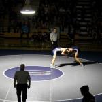Clark County Wrestling Tournament